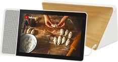 Lenovo Smart Display 7 | | Lenovo Deutschland Centro Multimedia, Bluetooth, Tablets, Apps, Display, Products, Television Set, Speakers, Pintura