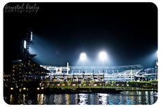 Pittsburgh Wedding Photographer - Krystal Healy Photography