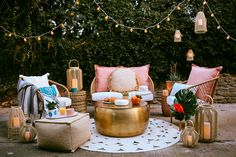 This Spring, I'm serious about taking my Spring staycation feeling to the next level with a luxe lounge setup (without the luxe lounge pricetag) from@Target.Head to the blog for all these goodies!#targetpartner #targetstyle Bistro Chairs, Club Chairs, Living In Italy, Outdoor Living, Outdoor Decor, Outdoor Spaces, Outdoor Furniture, Backyard Makeover, Citronella Candles