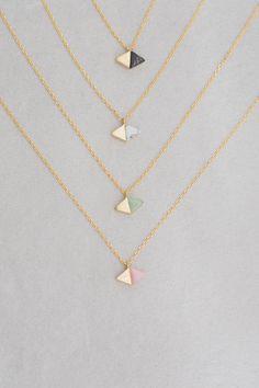 Lovoda - Equinox Stone Necklace, $20.00 (https://www.lovoda.com/equinox-stone-necklace/)
