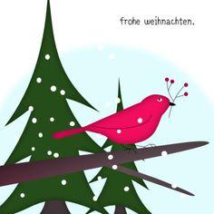 Individualisierte Weihnachtskarten.Die 56 Besten Bilder Von My Work Weihnachtskarten Umweltfreundlich
