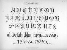 calligraphy - Google 검색
