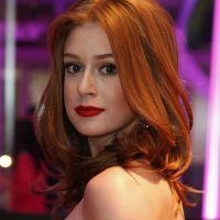 Maquiagem para ruivas: os melhores tons para quem tem cabelos vermelhos
