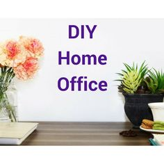 Home Office Organization Tips yoga shala - Yoga School Room Organization, Paper Organization, Rustic Home Offices, Home Office Decor, Cool Office Supplies, Minimal Home, Business Photos, Business Goals, Productivity