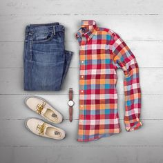 "2,905 Me gusta, 21 comentarios - Matt Graber (@matthewgraber) en Instagram: ""Picnic blanket patterns on hot summer days. #grabergrid - Denim : @bonobos Sneakers: @vans x…"""