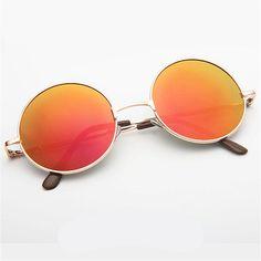 Lunettes de soleil Adidas Originals AOR015 Green /20/140. HG4sCsaERF