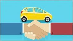 Use coupon code to watch this course: Car Buying Guide - Save Time & Money