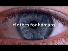 Clothes for Humans   Catalogue Benetton