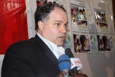 Une ECEC en Côte-d'Ivoire