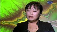 Посмотреть видео «Территория призраков. Фэн - Шуй», загруженное Andrej Murzin на Dailymotion.