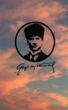 Mustafa Kemal Atatürk - Best of Wallpapers for Andriod and ios Wallpaper Marvel, Tumblr Wallpaper, Galaxy Wallpaper, Lock Screen Wallpaper, Iphone Wallpaper, Wallpaper Ideas, Smartphone Display, Pokemon, Pretty Wallpapers