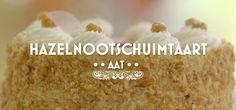 ©MAX Sweets, Holland, Desserts, Recipes, Diners, Food, The Nederlands, Restaurants, Deserts