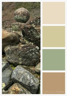 Japenese Color Palettes - Here are Japanese color palettes, perfect inpspiration for bringing a touch of Japan into your home. Zen Colors, Aesthetic Colors, Colour Pallette, Colour Schemes, Color Combinations, Sky Shop, Japanese Colors, Japanese Design, Japan Painting