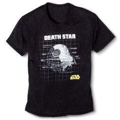 Men's Star Wars