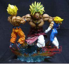 dbz goku spirit bomb | Dragon Ball Z Pictures Of Vegeta Vs Goku