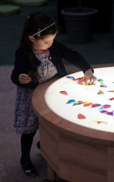 Melbourne Cbd, Poker Table, Families, Victoria, Events, Activities, Play, Space, Kids