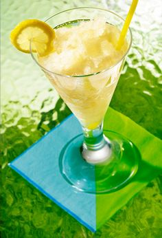 Beliebertini Recipe — Dishmaps