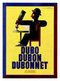 Google Image Result for http://www.vinmag.com/online/media/gbu0/prodlg/AP1531-dubonnet-after-a-m-cassandre-drinks-poster-1930s.jpg