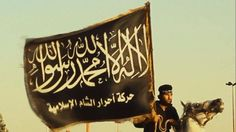 Abu Yahya menyebut pembunuhan Zahran Alloush sebagai tindakan pengecut. Kejahatan ini menandai akhir upaya politik untuk menyelesaikan konfik di Suriah