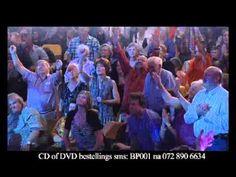 Ek ken 'n Naam - Dudley Mans. Gospel Music, Lynch, Love Songs, Singers, Album, Friends, Videos, Youtube, Amigos