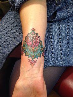 It's mine yeahhhhh!!! #Swingaling tattoo #barbara swingaling