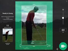 Custom Golf Carts, Golf Training Aids, Website Link, Golf Outfit, Profile, Baseball Cards, User Profile
