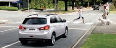 Yeni bir ASX yeni bir hayat Mitsubishi Motors, Cool Stuff, Gq, Vehicles, Check, Cool Things, Vehicle, Tools