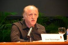 Judíos por y pro Palestina: Periodista de origen judío presenta cabos sueltos ...