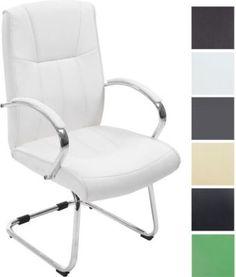 Freischwinger Stühle Mit Armlehne besucher freischwinger stuhl basel v2 stoff mit armlehne