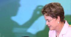 RS Notícias: Governo já considera derrota e Dilma deve divulgar...
