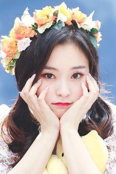 Extended Play, South Korean Girls, Korean Girl Groups, K Pop, My Girl, Cool Girl, Yuri, Jiu, Dreamcatcher Wallpaper