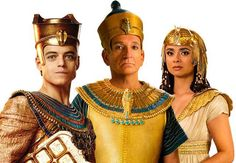 Night at the Museum trilogy. Ahkmenrah is an Ancient Egyptian Pharaoh . Ahkmenrah is the second born son of Merenkahre and Shepseheret and the younger brother of Kahmunrah. Indian Headband, Night At The Museum, Mr Robot, Egyptian Pharaohs, Ben Hardy, Rami Malek, Carrie Fisher, Best Actor, Ancient History
