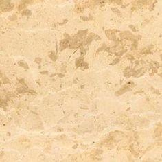 Marble Giallo d'istria