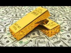 Christopher Aaron : Technical Analysis Matters with Gold