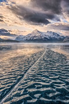 Outstanding Landscapes Photography | Source