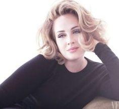 Adele é confirmada na lista de atrações do Grammy 2017 #Adele, #Cantora, #Carreira, #M, #Noticias, #Sucesso http://popzone.tv/2017/01/adele-e-confirmada-na-lista-de-atracoes-do-grammy-2017.html