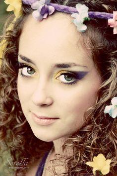 Google Image Result for http://www.deviantart.com/download/180687882/flower_fairy_2_by_a_mandalines_makeup-d2zkrnu.jpg