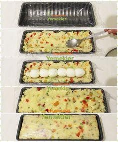 resimli patatesli salata tarifleri