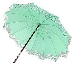 Royal Raj Parasol