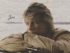 Vicki Stewart uploaded this image to 'JON BON JOVI'.  See the album on Photobucket.