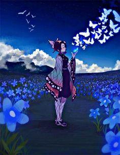 Bueno como dice el título esta historia se va a tratar de Imagenes/Fo… #fanfic # Fanfic # amreading # books # wattpad Manga Girl, Chica Anime Manga, All Anime, Kawaii Anime, Anime Art, Demon Slayer, Slayer Anime, Anime Angel, Anime Demon