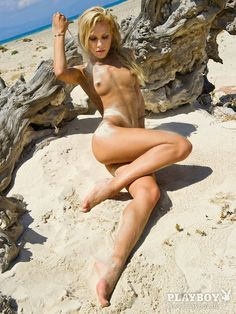 naked white girls doing anal