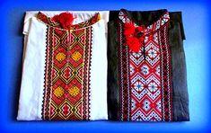 CYBER WEEK SALE SET 2 VYSHYVANKA Men's Ukrainian Embroide... https://www.amazon.com/dp/B077W1XLPH/ref=cm_sw_r_pi_dp_U_x_ciDiAbD3EHN97