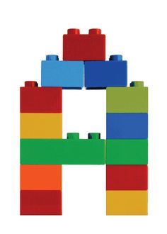 Lego Duplo Alphabet booklet.pdf