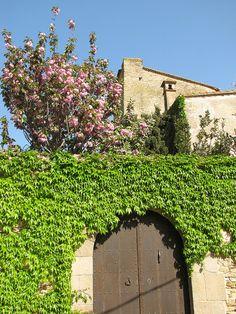 Palau Sator  Empordà