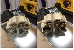 Woodworking web site