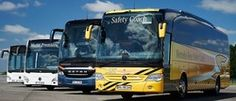 Daimler Buses to benefit from demand-based steering systems. News. October 2016. Truck1