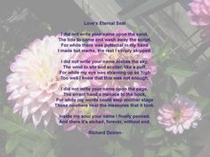 love poems for him | love-poems-with-pictures-for-him