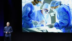 Clinical data and consistent use are critical to its success.