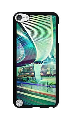 Phone Case Custom iPhone Ipod Touch 5 Phone Case City Lights Under Green Road Nature Black Polycarbonate Hard Case for Apple iPhone Ipod Touch 5 Phone Case Custom http://www.amazon.com/dp/B015PDCOLY/ref=cm_sw_r_pi_dp_r6dmwb1Q5JHDK